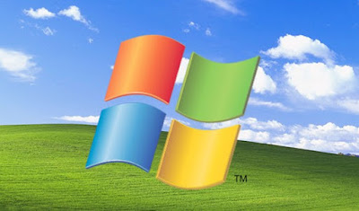 How To Make Windows 10 PC Look Like Windows XP