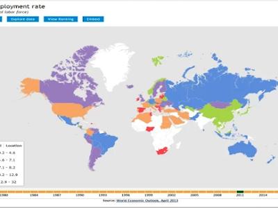 5 Google Chrome Apps for Social Studies Teachers