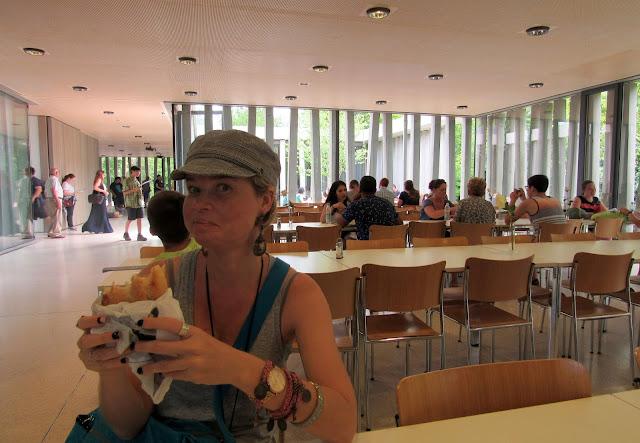 O Campo de CONCENTRAÇÃO DACHAU, Alemanha - Como CHEGAR: