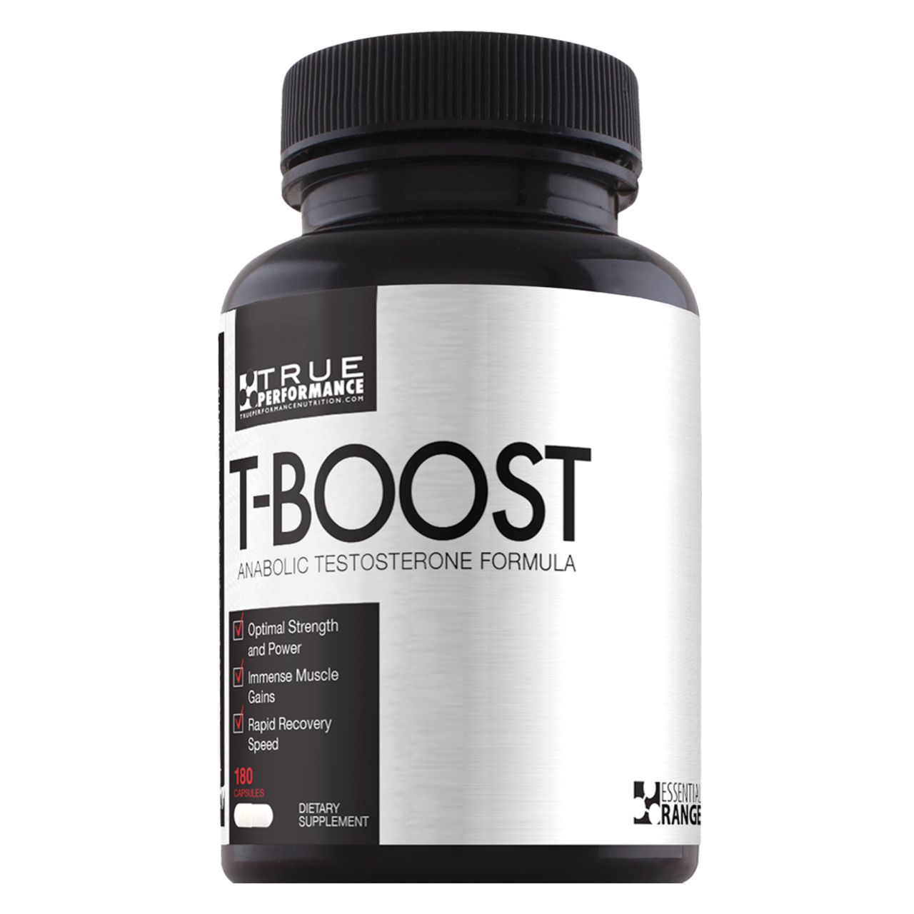 T-boost reviews