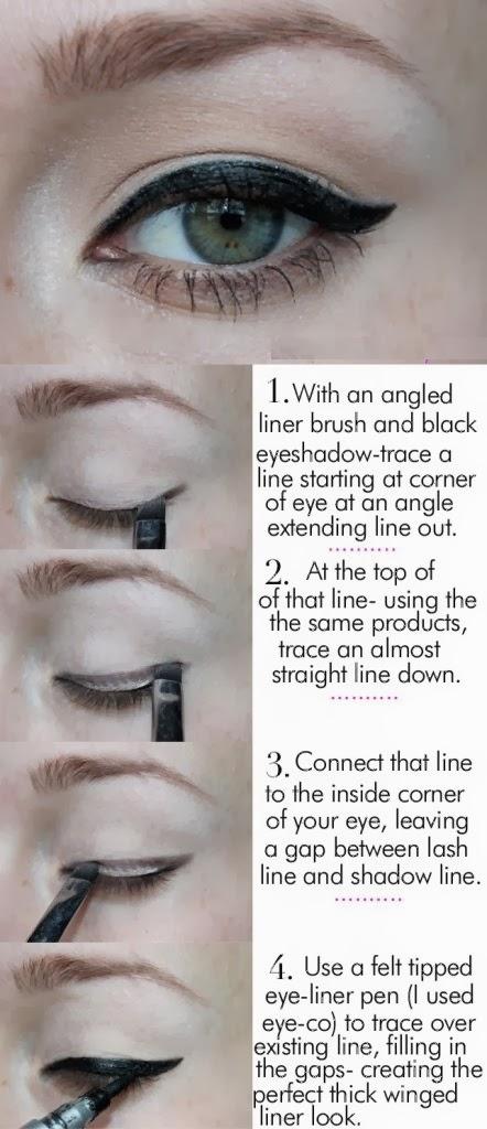 makeup, beauty, makeup tutorial, eye makeup tutorial,