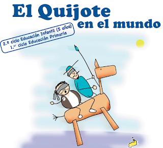 https://www.dropbox.com/s/1kpd7zcrt53tkjf/LibroElQuijote_en_el_mundo.pdf?dl=0
