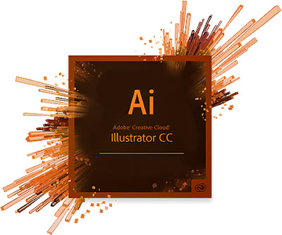 Adobe Illustrator CC 17.0.0 logo