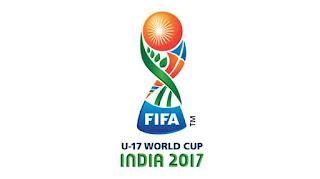 fifa-2017-world-cup-u17