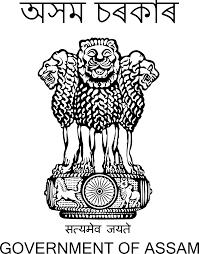 Apply for Foreigners Tribunal, Nalbari (Assam) Recruitment