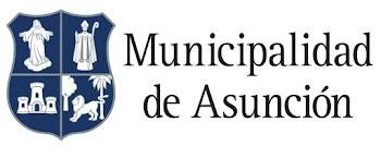 Transito en la Ciudad de Asunción