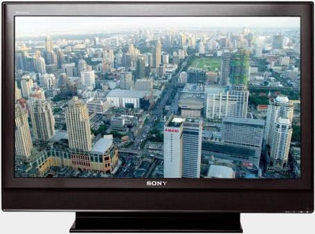 Master Electronics Repair Repair Servicing Tv Sony Kdl 37p3000