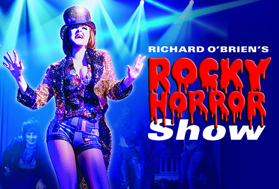 Rocky Horror Sunderland Empire Review