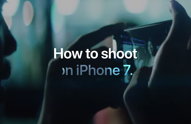 how-to-shoot-on-iphone-7-7plus-video-tutorials-for-better-photography