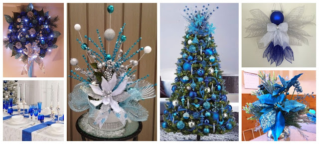 decoración-navideña