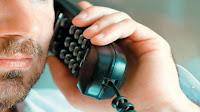 ΔΩΣΤΕ ΜΕΓΑΛΗ ΠΡΟΣΟΧΗ📞👮: Νέα τηλεφωνική απάτη!