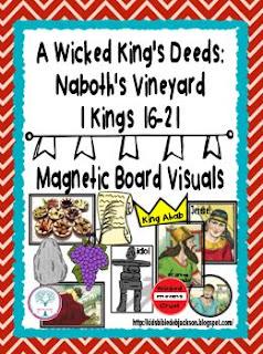 http://www.biblefunforkids.com/2016/01/cathys-corner-naboths-vineyard.html