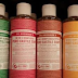 12 Genius Reasons to Use Castile Soap