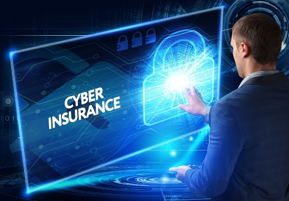Why Every Business Needs a Cyber Insurance Policy