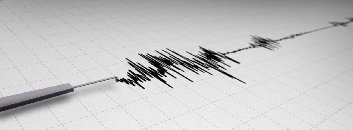 Temblor de tierra de 6,4 costa occidental de México