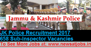 jammu-kashmir-658-police-inspector-recruitment