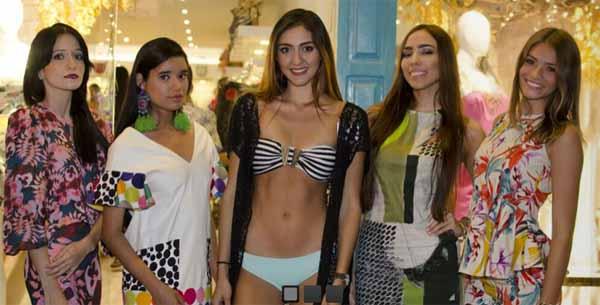 Barranquilla-Fashion-Week