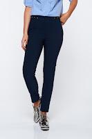 pantaloni-dama-office-eleganti-11