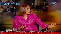 برنامج هاتكلم حلقة الخميس 9-3-2017 مع بسمه وهبه