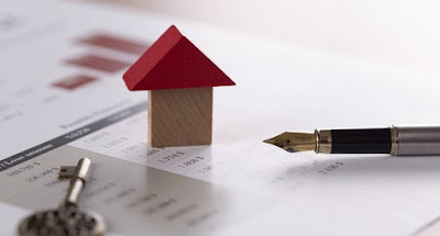 Contratar hipoteca