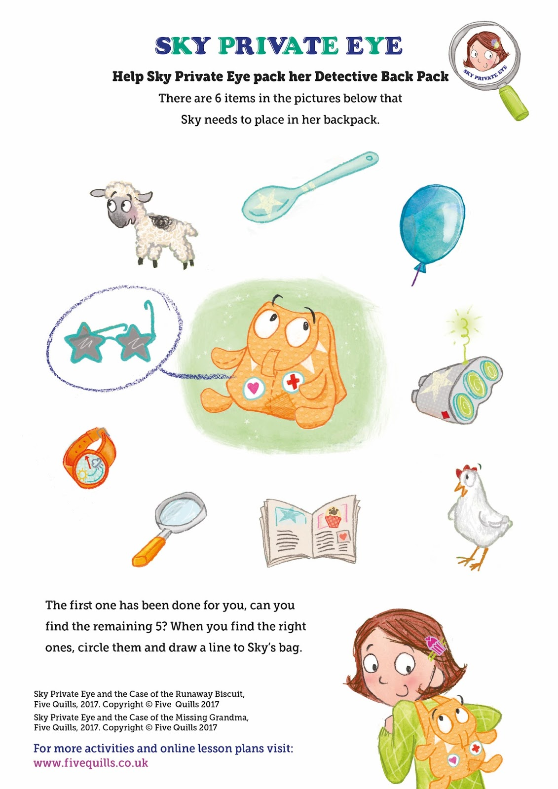 picture book den free downloads