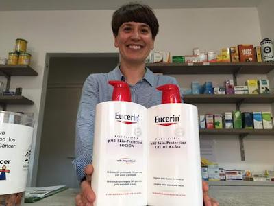 Farmacia Marta Lázaro Navarro