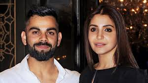 Anushka Sharma won't be considered Pakistan, India coordinate at World Cup