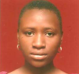 Photo: 16-year-old student declared missing in Jos