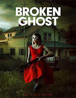 Fantasma Roto (Broken Ghost) (2019)