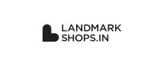 Landmark Shop