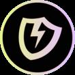 IObit Malware Fighter Anti Virus