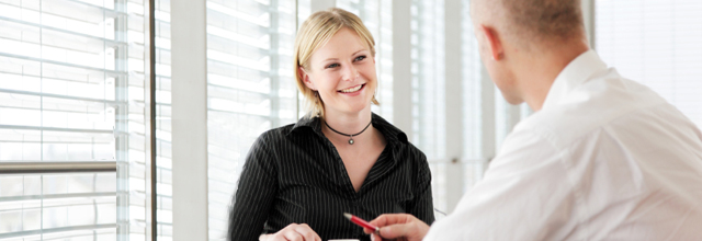 what to expect when meeting with recruiters, meeting with recruiters, enlisting recruiters in your job search,