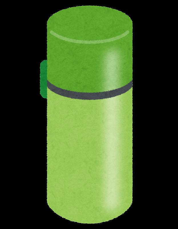 「水筒 イラスト 無料」の画像検索結果