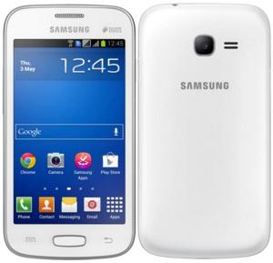 daftar harga smartphone samsung dibawah 1 juta