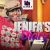 DOWNLOAD: JENIFA'S DIARY SEASON 1 EPISODE 1 - 6 @funkeakindele