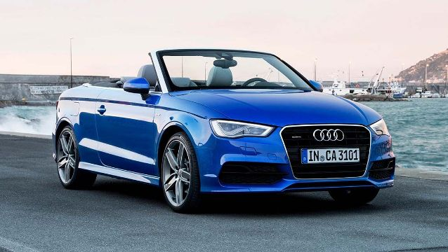 Audi A New Car About All Car Specs Models And Prices - Audi car models 2016