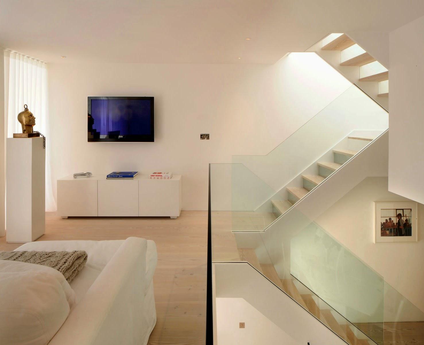 HOMETROTTER. Home style blog | casa, arredamento, design # ...
