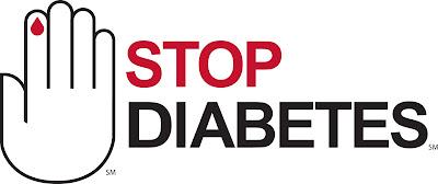 Cuidate de la diabetes