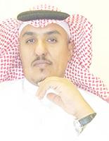 عوض محمد الشملاني