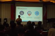 Kejati Aceh Gelar Pelatihan Tindakan Pidana Aset Digital
