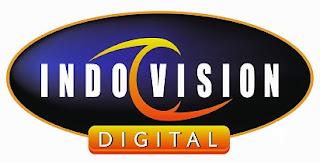 berhenti berlangganan indovision sebelum 1 tahun,indovision setelah 1 tahun,cara berhenti langganan indovision,first media,biaya berlangganan indovision anywhere,kecewa dengan top tv,big tv,