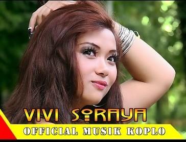 Kumpulan Lagu Vivi Soraya mp3 Terbaru dan Lengkap