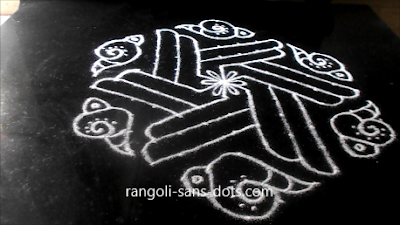 conch-rangoli-designs-3012ai.jpg