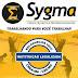 Alunos da Escola Sygma terão mais oportunidades no mercado de trabalho