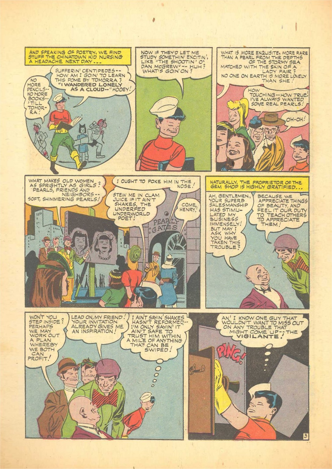 Action Comics (1938) 65 Page 18