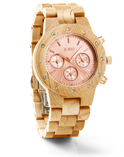 https://www.woodwatches.com/series/sidney/maple-and-rose-gold