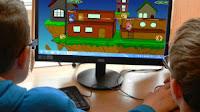 10 Giochi da giocare in due su stesso PC o via internet (HTML5)