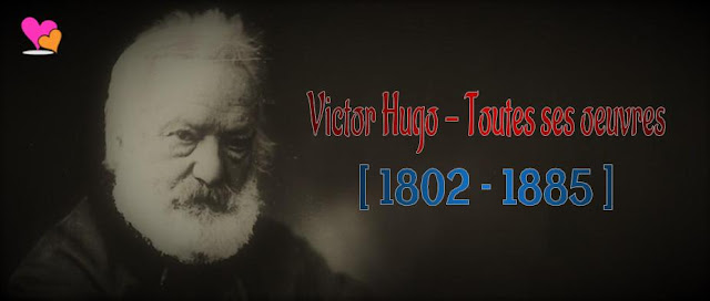Nouvelle photo de Victor Hugo
