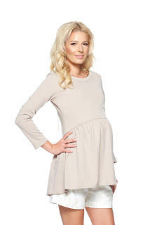 haine-trendy-pentru-gravide-3