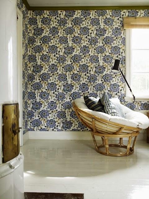 Pier One Import Chairs Plastic Mat For Office Chair Home & Garden: 20 Papasan Pour être En Vacances Toute L'année
